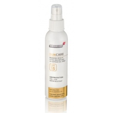 Swisscare Suncare Bronzing Beauty Spf 15 Defence Oil