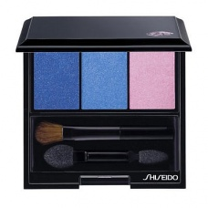 Shiseido Luminizing Satin Eye Color 310 Trio