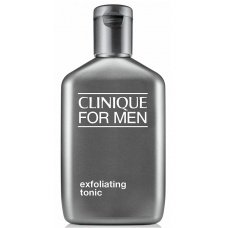 Clinique For Men Exfoliating Tonic - 2 Dry Combination