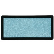 Shiseido Luminizing Satin BL714 Fresco Eye Color