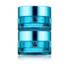 Estee Lauder New Dimension Eyes Firm & Fill