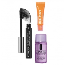 Clinique Mascara High Impact Favourites set