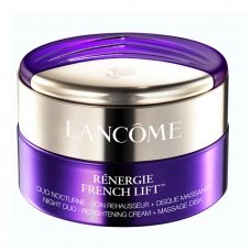 LANCOME RENERGIE FRENCH LIFT NIGHT DUO