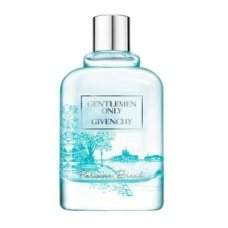 GIVENCHY GENTLEMEN ONLY PARISIAN BREAK EDT