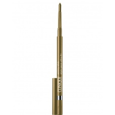 Clinique Skinny Stick - 04 Olive Tini