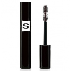 Sisley So Volume Mascara 01 Black