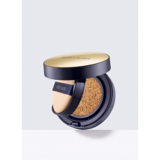 Estee Lauder Double Wear Cushion BB All Day Wear Liquid Compact SPF 50 Tawny