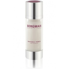 Bergman Invisible Pores Serum