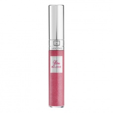 LANCOME GLOSS IN LOVE 351