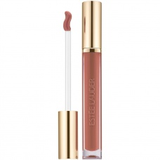 Estee Lauder Pure Color Love Matte 102 Sharp Cookie