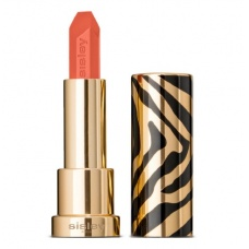 Sisley Le Phyto Rouge 30 Orange Ibiza