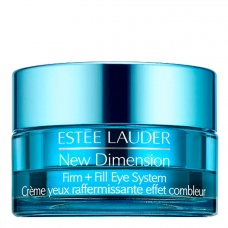 LAUDER NEW DIMENSION EYES