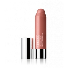 CLINIQUE CHUBBY STICK 001 CHEEKS AMPD UP APPLE