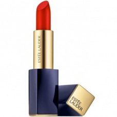 LAUDER PC ENVY LUSTRE 320 DROP DEAD RED