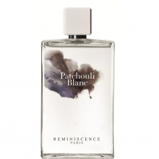 REMINISCENCE PATCHOULI BLANC EDP