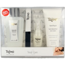 Trin Treat and Care Set