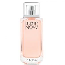 C KLEIN ETERNITY NOW W EAU DE PARFUM