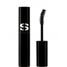 SISLEY MASCARA SO CURL DEEP BLACK