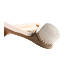 Alexandre Fabelle Brush Gentleface