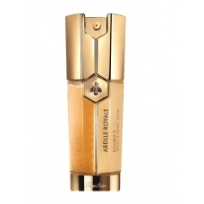Guerlain Abeille Royale Double R Renew Repair Serum