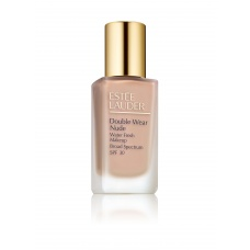 Estee Lauder Double Wear Nude Waterfresh SPF30 4C1 Outdoor Beige