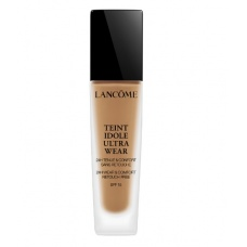 Lancome Teint Idole Ultra Wear Foundation SPF 15 05 Beige Noisette