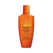 COLLISTAR SUN SUPERTANNING SPF6