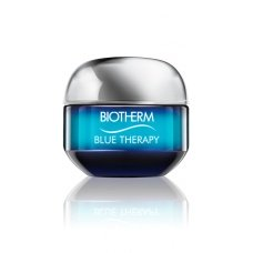 Biotherm Blue Therapy spf 15 Droge Huid Dagcreme