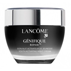 Lancome Genifique Repair Nuit SC - Youth Activating Night Cream