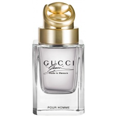 Gucci Made To Measure Eau de Toilette