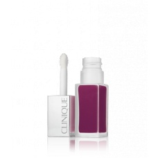 CLINIQUE POP LIQUID MATTE 008 LICORICE POP