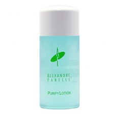 Alexandre Fabelle Lotion Purify