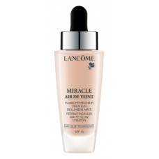 Lancome Miracle Air De Teint 02 -  Lys Rose