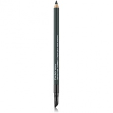 LAUDER DW EYE PENCILS 003 SMOKE