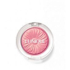 CLINIQUE LID POP 008 PETAL