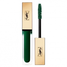 Yves Saint Laurent Vinyl Couture 03 Mascara
