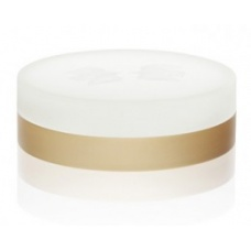 Nina Ricci Du Temps L Air Body Soap