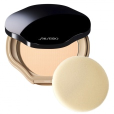 Shiseido Sheer and Perfect Compact I20 Foundation