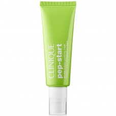 Clinique Pep Start Double Bubble Purifying Mask