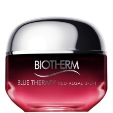 Biotherm Blue Therapy Red Algae Uplift Creme