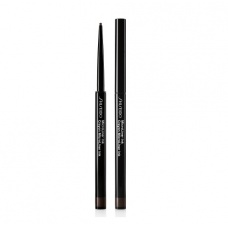 Shiseido Micro Liner Ink 02 Brown