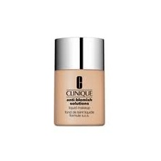 Clinique Even Better Glow Wn 12 Merique - SPF 15