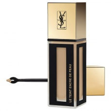 Yves Saint Laurent Encre De Peau Foundation B50