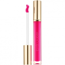 Estee Lauder Pure Color Love Shine 201 Dolled Up