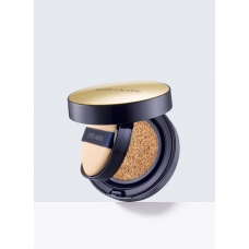 Estee Lauder Double Wear Cushion BB All Day Wear Liquid Compact SPF 50 Sand