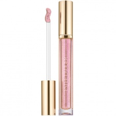 Estee Lauder Pure Color Love Sparkle 202 Pink Electron
