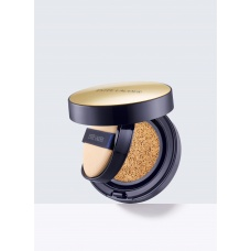 Estee Lauder Double Wear Cushion BB All Day Wear Liquid Compact SPF 50 Bone