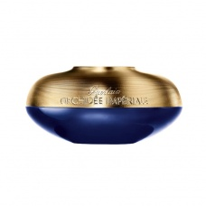 Guerlain Orchidee Imperiale The Eye & Lip Contour Cream