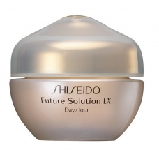 Shiseido Future Solution LX Total Protective Cream