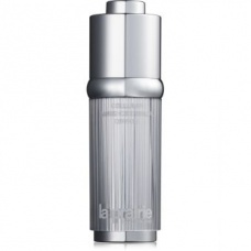 LA PRAIRIE ICE CRYSTAL EMULSION